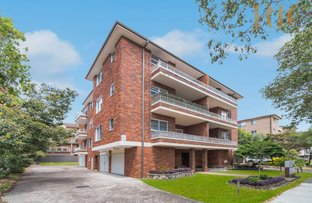 Picture of 6/53 Station Street, Mortdale NSW 2223