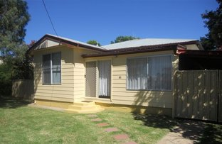 Picture of 31 Charles Street, Wellington NSW 2820