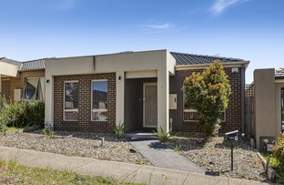 Picture of 9 Manley Street, Epping VIC 3076