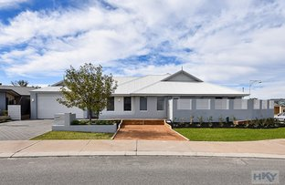 Picture of 58 Dalmilling Drive, The Vines WA 6069
