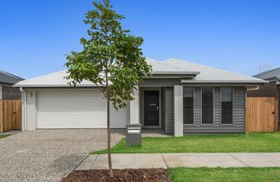 Picture of 49 Parkway Avenue, South Ripley QLD 4306