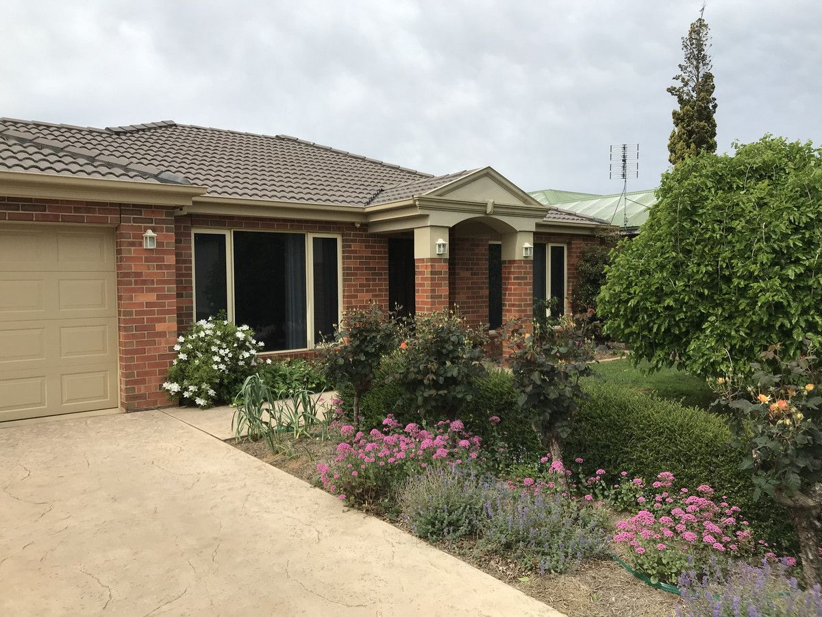 12 TEDDYS Lane, Barham NSW 2732, Image 0