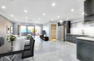 Picture of 12A BROMLEY Avenue, Greenacre NSW 2190