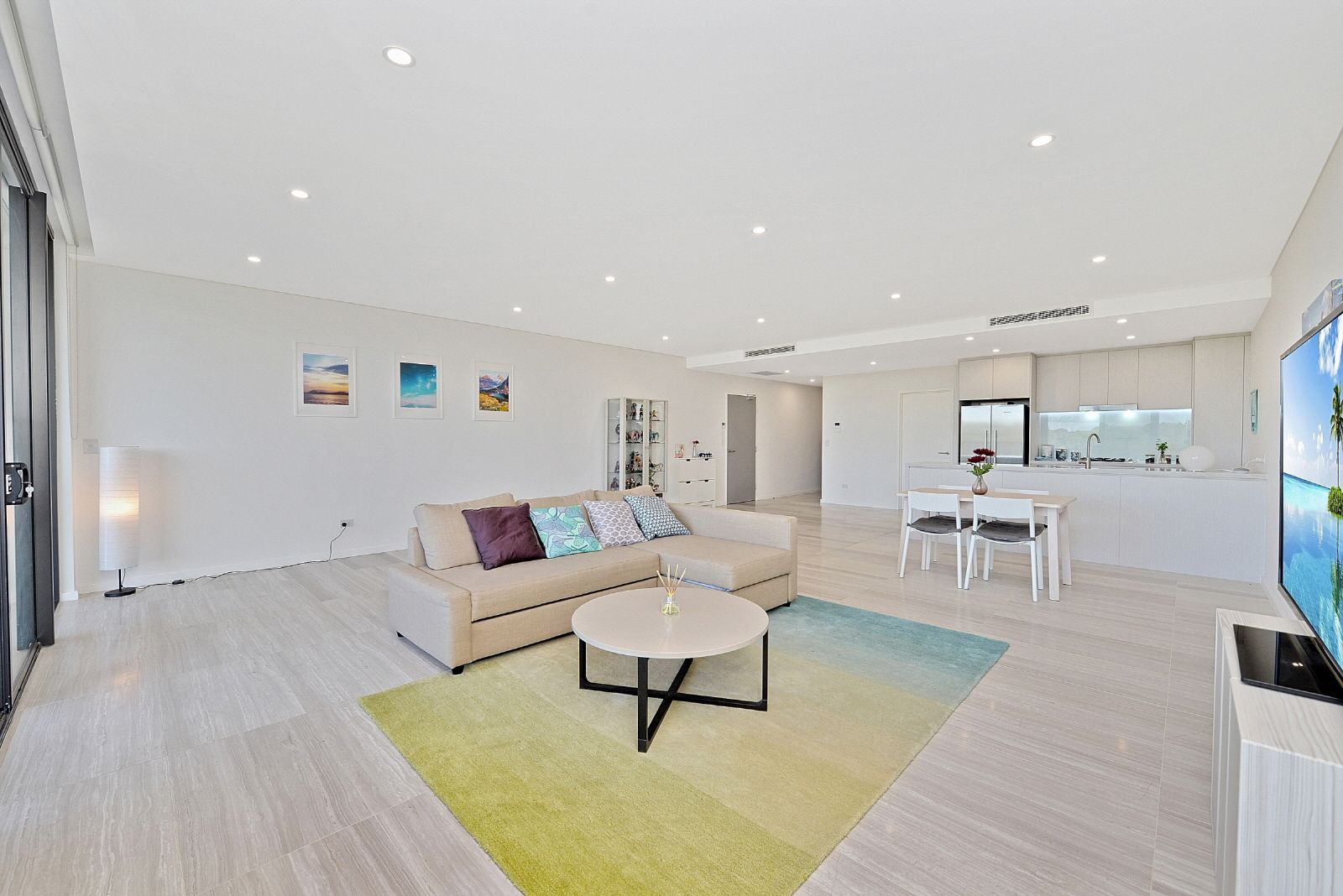 37/97 Caddies Boulevard, Rouse Hill NSW 2155, Image 1