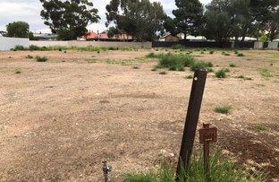 Picture of Lot 30 Stephenson Street, Freeling SA 5372
