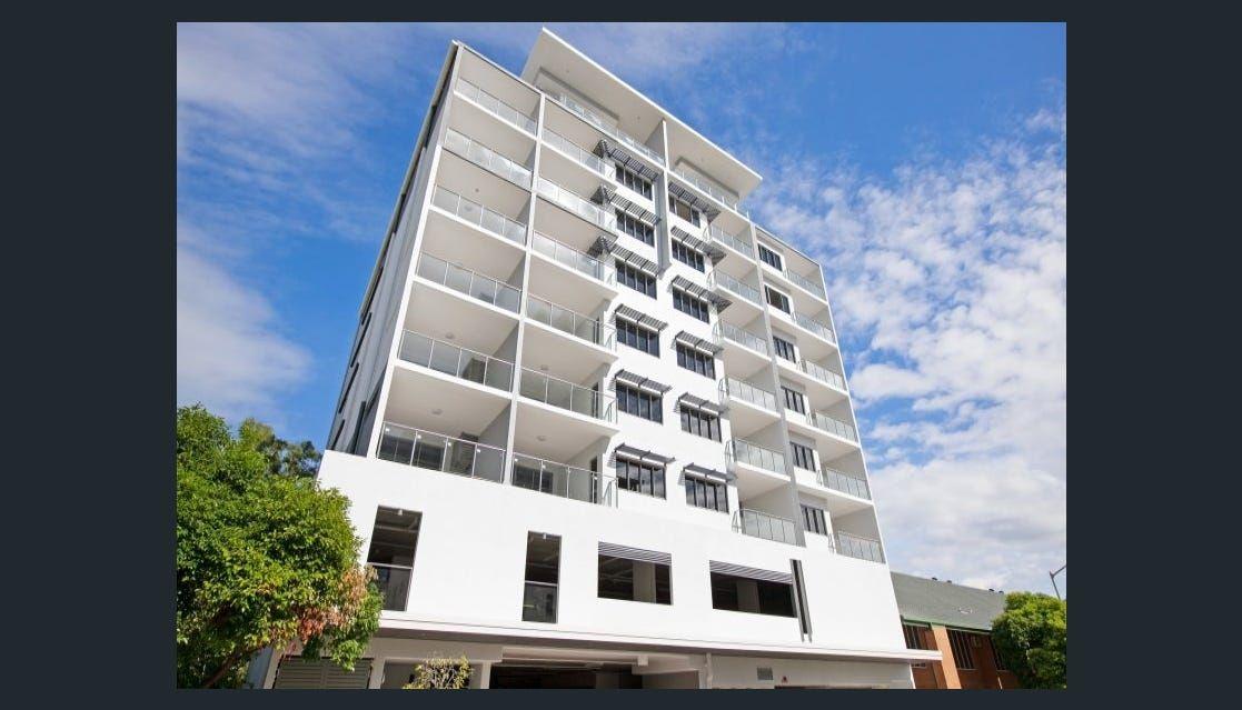 2 bedrooms Apartment / Unit / Flat in 2/3 Manton Street DARWIN CITY NT, 0800