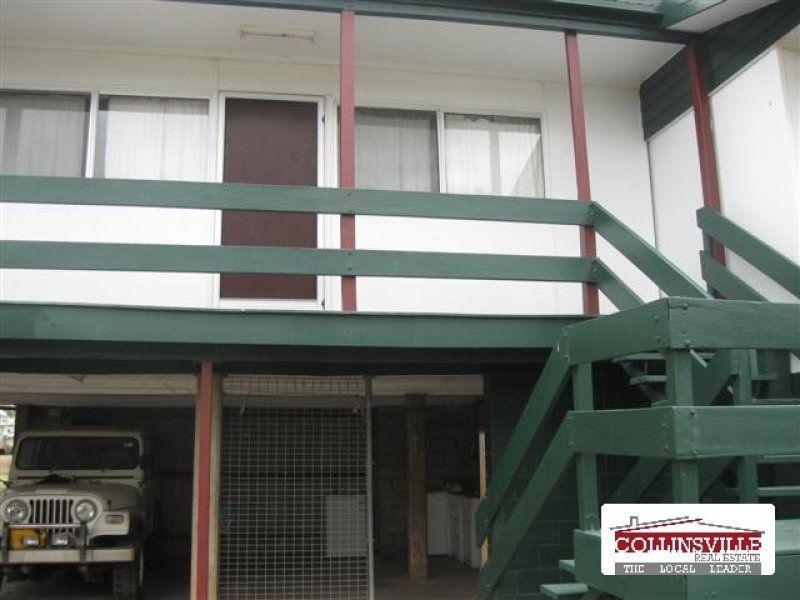4/1 Sanderson Court, Collinsville QLD 4804, Image 0