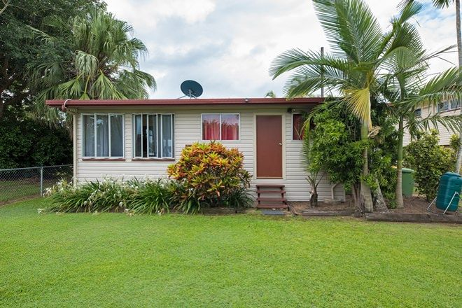 Picture of 2 Sterry Street, PROSERPINE QLD 4800