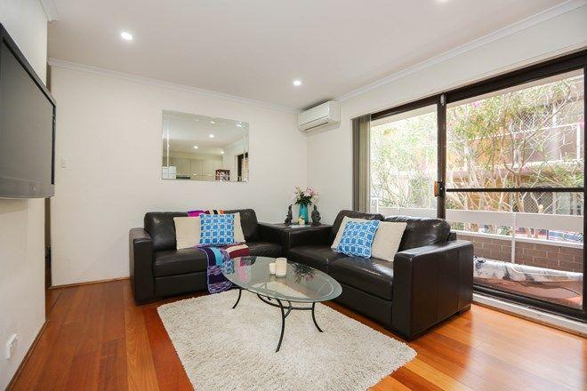 Picture of 3/3 Stuart Street, COLLAROY NSW 2097