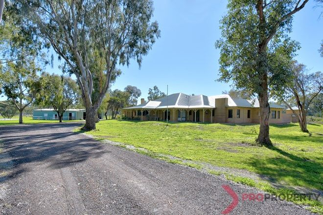 Picture of 103 Cathedral Avenue, BRIGADOON WA 6069