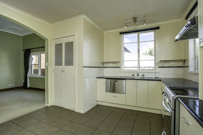Picture of 1/8 Garfield Street, SOUTH LAUNCESTON TAS 7249