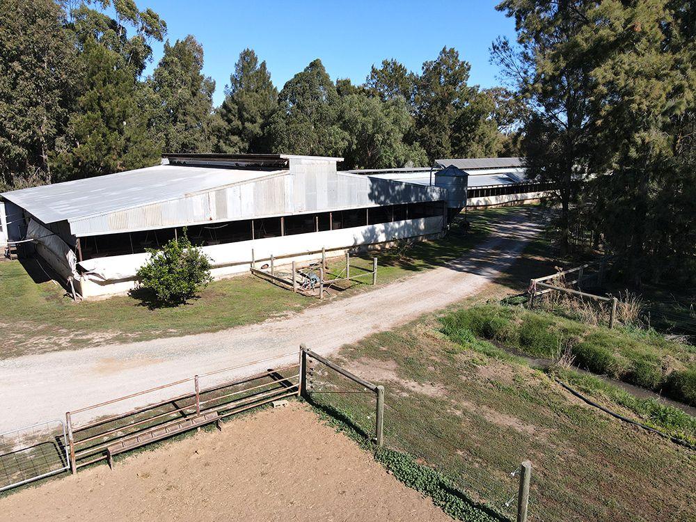 2005 Henderson Road, Girgarre VIC 3624, Image 1