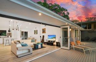 Picture of 16 Algona Street, Bilgola Plateau NSW 2107