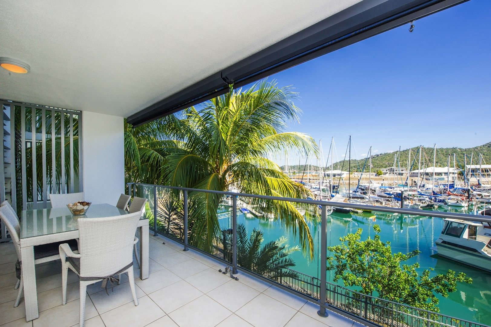 1023/123 Sooning, Nelly Bay QLD 4819, Image 0