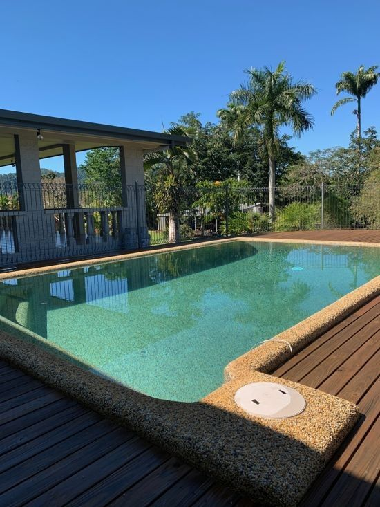 118 Menzies Road,, Bartle Frere QLD 4861, Image 1