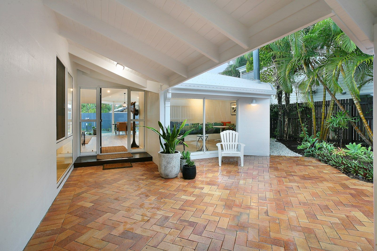 30 Witta Circle, Noosa Heads QLD 4567, Image 2