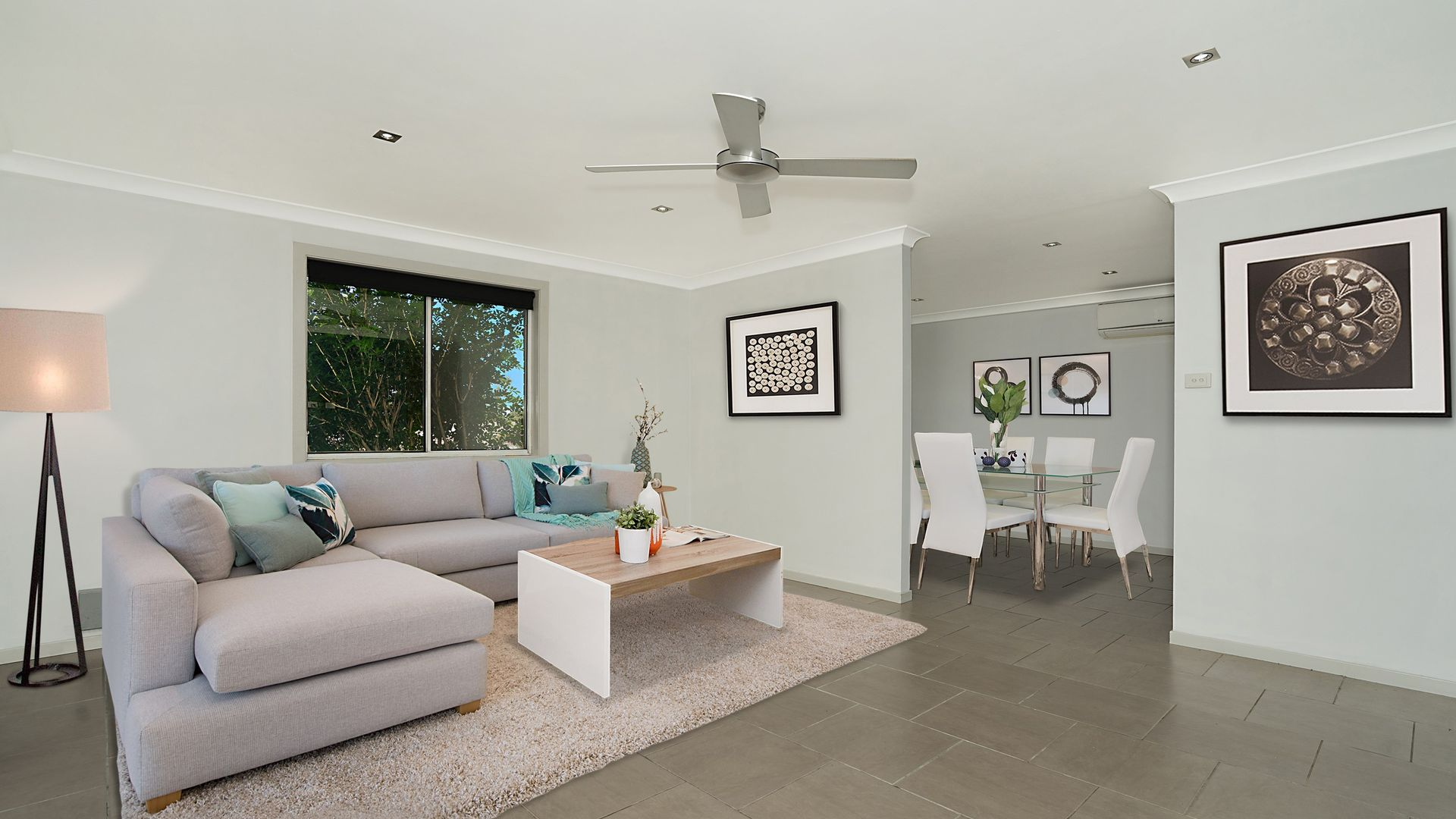 49 Mandolong Street, Morisset NSW 2264, Image 1