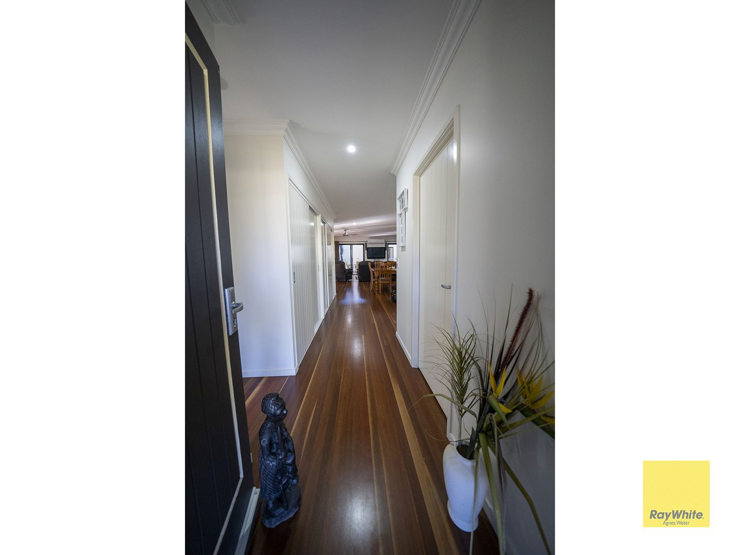 5 Watermark Avenue, Agnes Water QLD 4677, Image 2