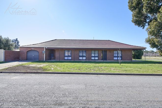 Picture of 58 Vincent Road, LAKE ALBERT NSW 2650