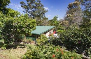 2 Taylors Arm Road, Macksville NSW 2447