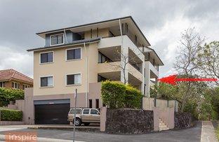 Picture of 2B/90 Kensington Terrace, Toowong QLD 4066