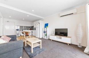 Picture of 411/122 Brown St, East Perth WA 6004