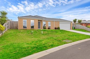 Picture of 8 Olivia Way, Hastings VIC 3915