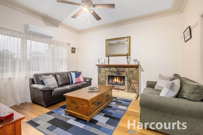 Picture of 34 Park Cres, BORONIA VIC 3155