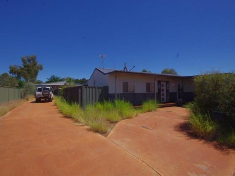 5 Knox Way,, Newman WA 6753, Image 0