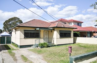 Picture of 66 Adeline Street, Bass Hill NSW 2197