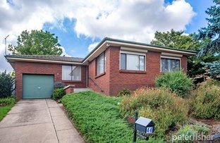 Picture of 44 Elsham Avenue, Orange NSW 2800