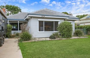 Picture of 39 Riverview Road, Benalla VIC 3672