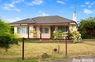 Picture of 45 Longwarry Road, Drouin VIC 3818