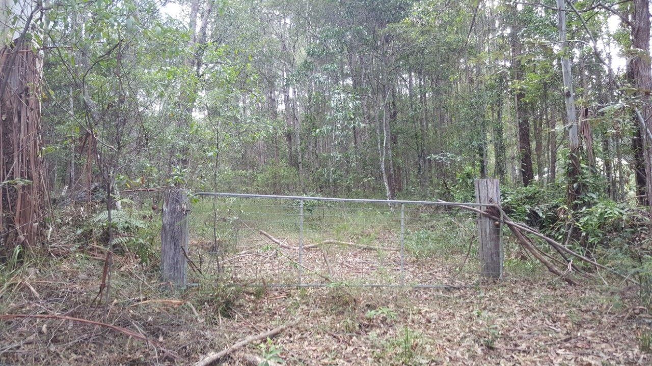 Lot 2, 100 Black Pinch Road, Pomona QLD 4568, Image 1