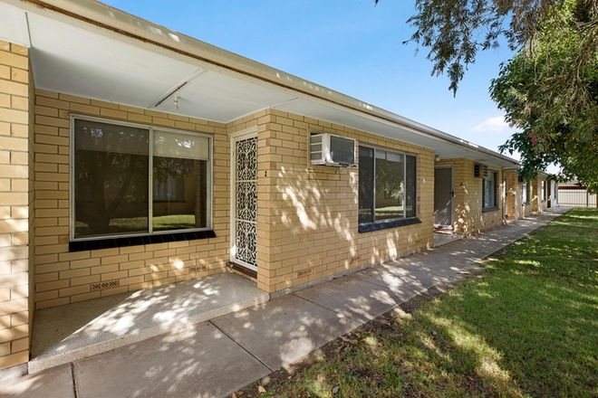 Picture of 2/696 Marion Road, MARION SA 5043