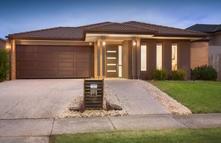 Picture of 25 Mermaid Grove, Lyndhurst VIC 3975