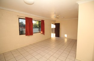 Picture of 5 Victor Street, Cranbrook QLD 4814