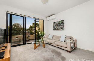 Picture of 14/102 Broadway, Elwood VIC 3184