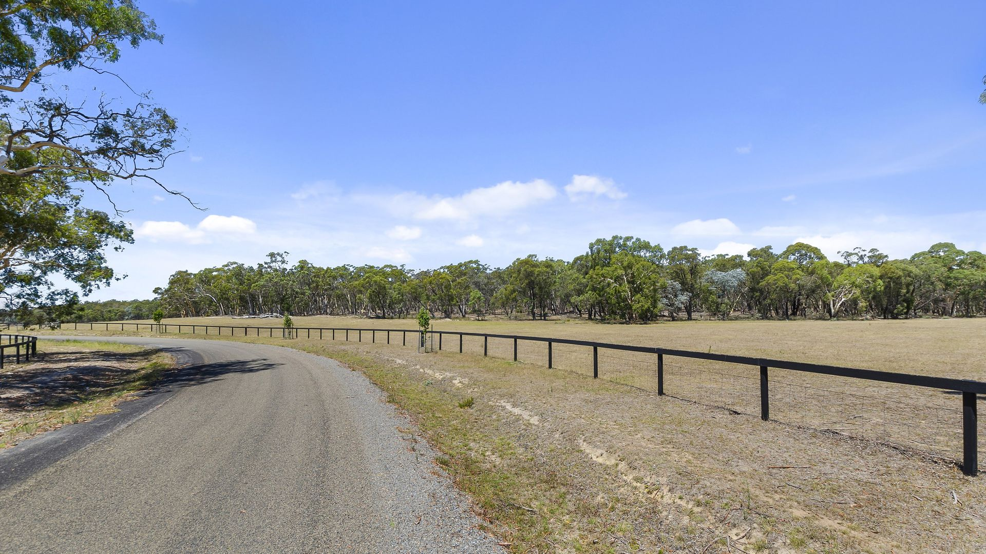 Lot 1, 156 Old Hume Hwy, Marulan NSW 2579, Image 2