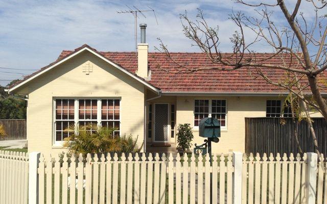 47 Richmond Street, Denistone East NSW 2112, Image 0