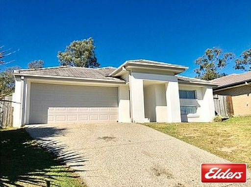 14 Goundry Drive, Holmview QLD 4207, Image 0