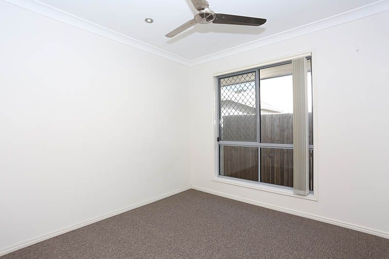 1/9 Applewood Court, Kallangur QLD 4503, Image 6