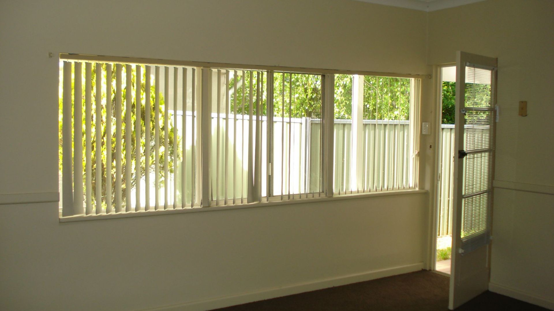 Blayney NSW 2799, Image 2