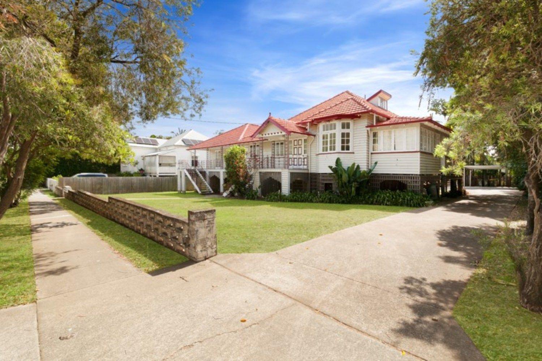 114 Kitchener Road, Ascot QLD 4007, Image 0