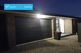 Picture of 80 Collins Street, St Marys NSW 2760