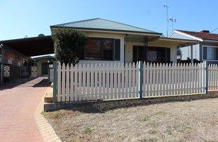 Picture of 14 Hay Street, Dubbo NSW 2830