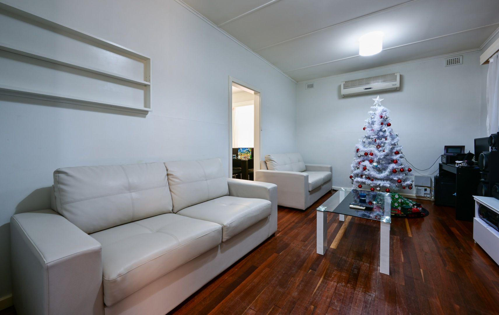 11 Sharam Street, Port Augusta SA 5700, Image 2