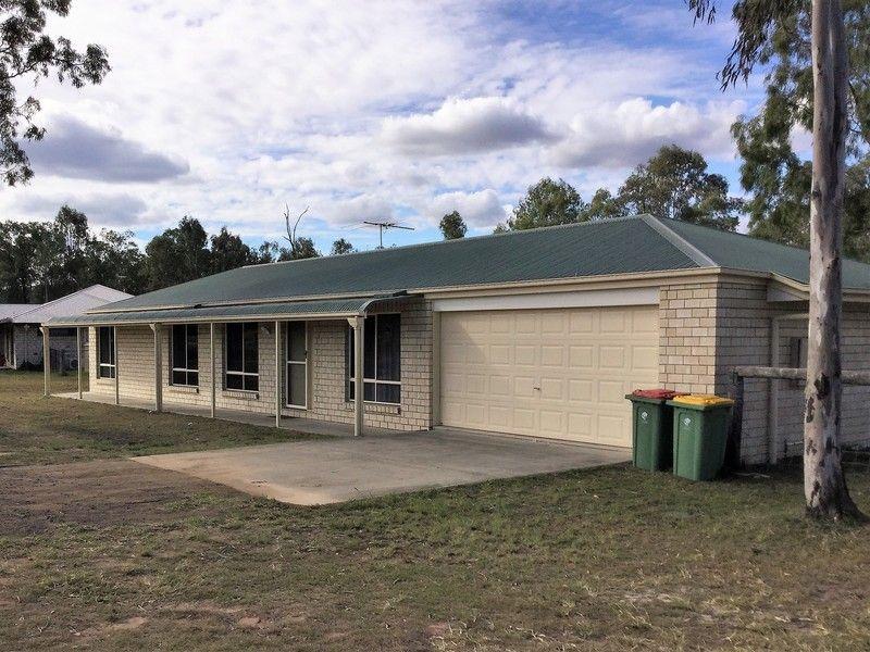 22 Cockatoo Drive, Adare QLD 4343, Image 0