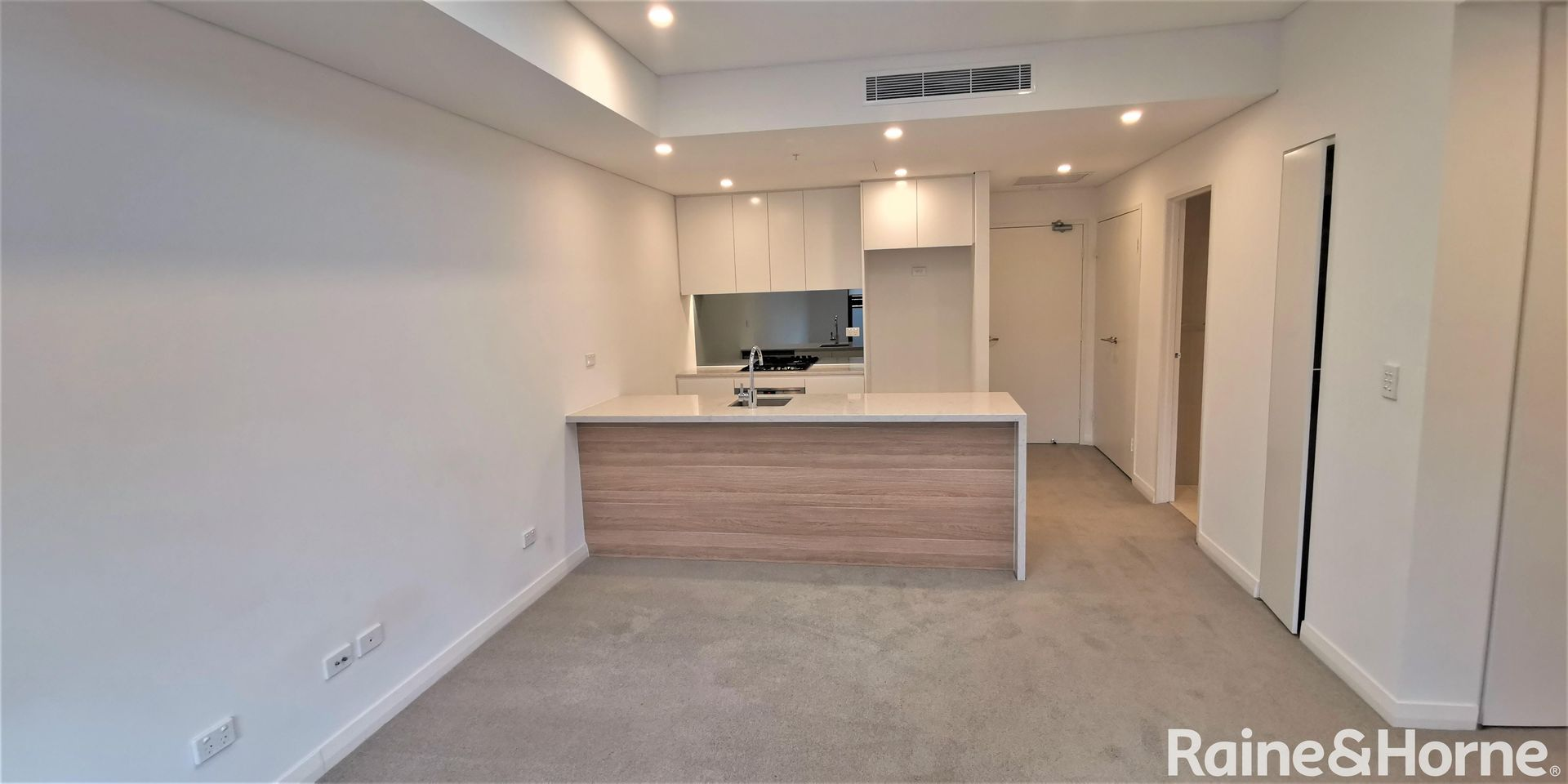 A5408/16 Constitution Road, Ryde NSW 2112, Image 1