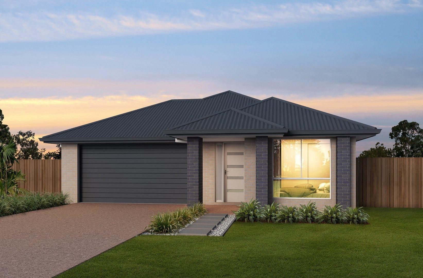 Cambooya QLD 4358, Image 0